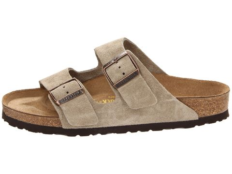 f9dd2a0550ff image. Although Birkenstock was founded over 240 years ...