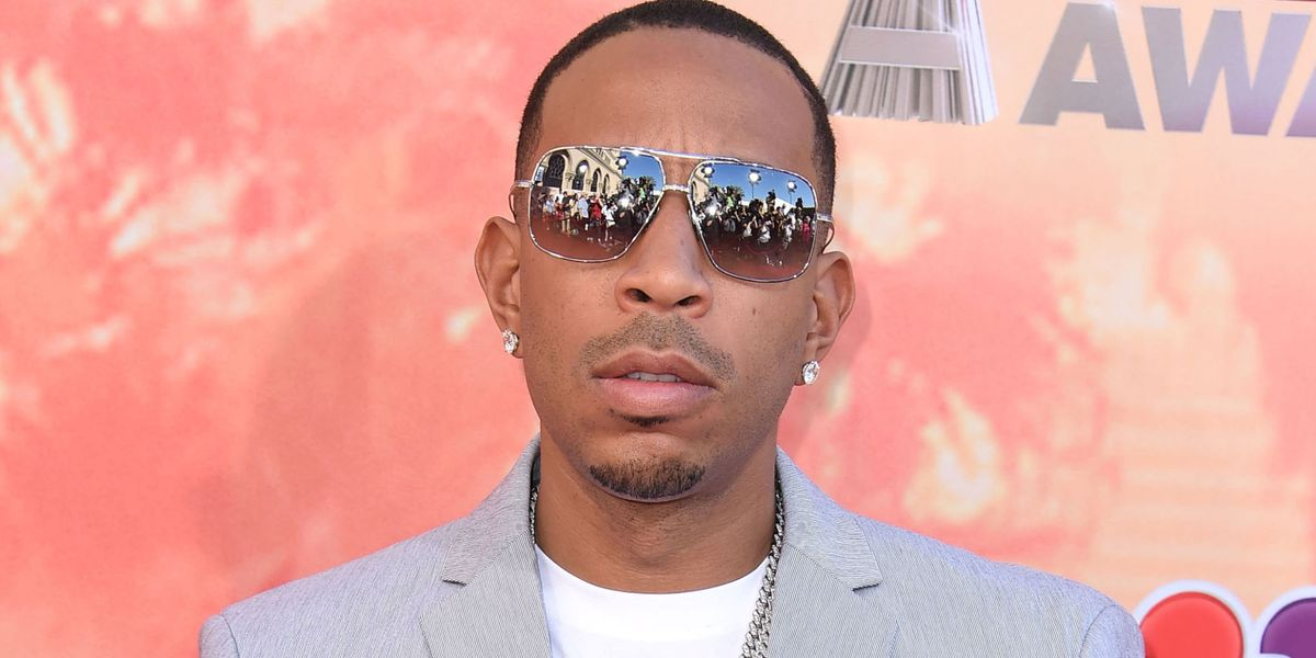 Lyric plies wet lyrics : Ludacris Lyrics - Ludacris Remembers Favorite Songs