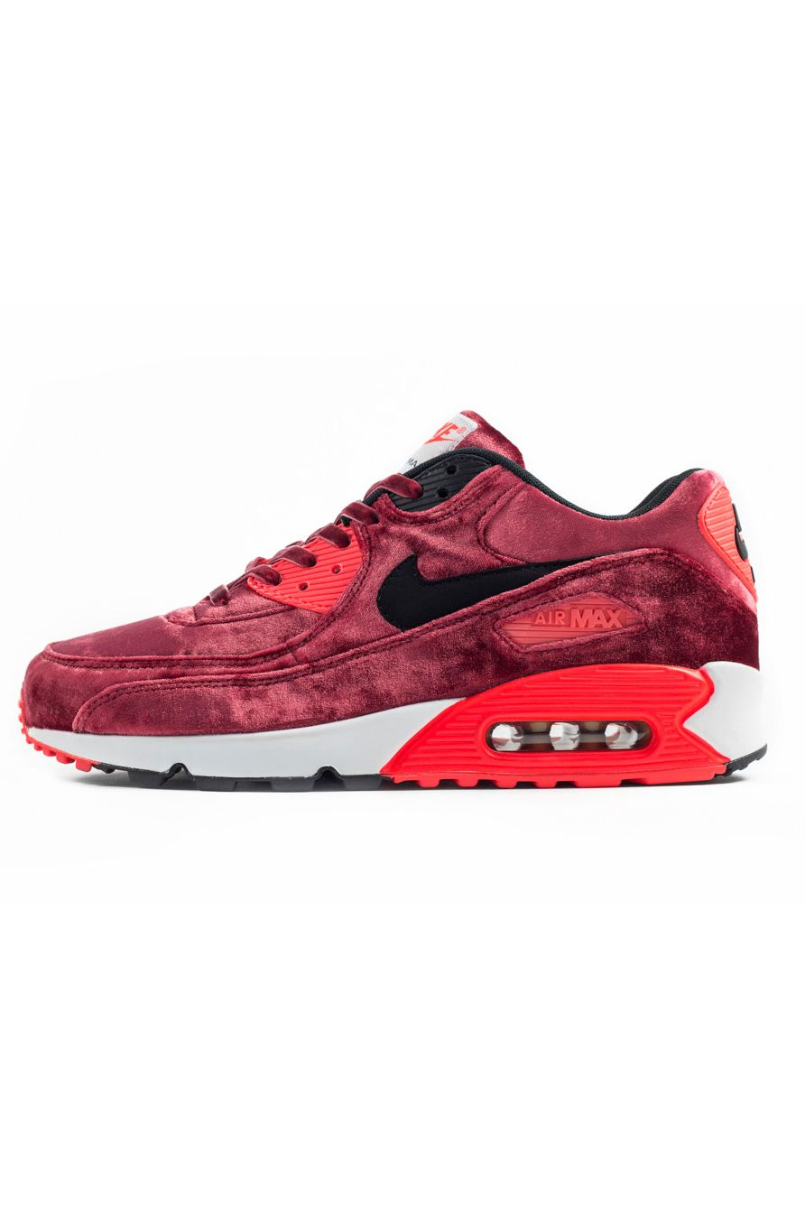 new style 9938e 51d1b Ranking Nike s Air Max 90 25th Anniversary Pack