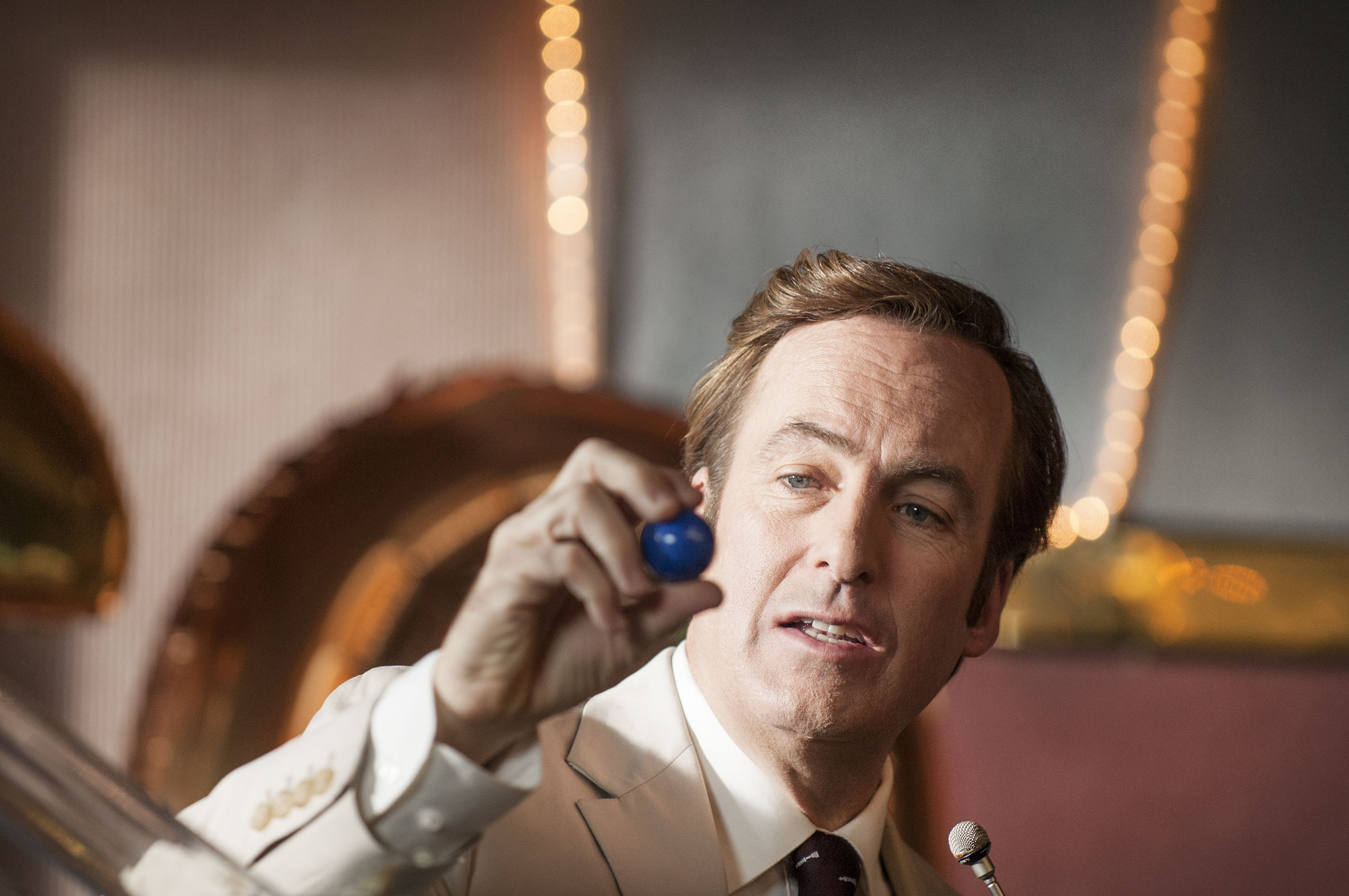 Better Call Saul References Callbacks To Breaking Bad