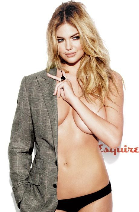 Kate upton pictures and video of her in a bra image altavistaventures Choice Image