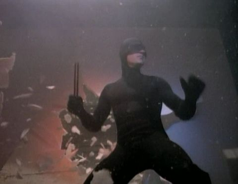 Revisiting the Awesomely Cheesy 1989 Hulk TV Movie Featuring Daredevil