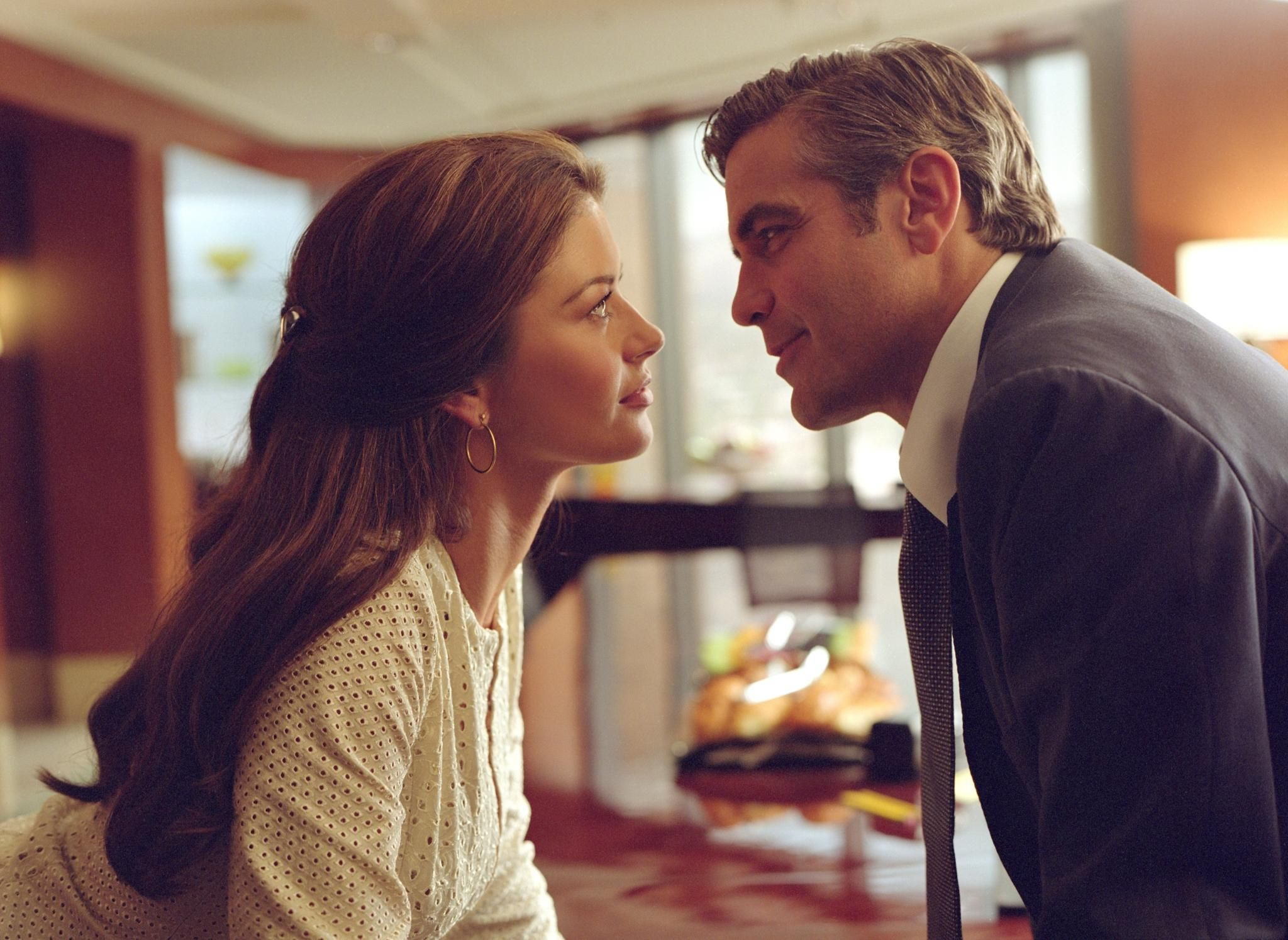 20 Best Romantic Comedies for Anyone Who Thinks They Hate