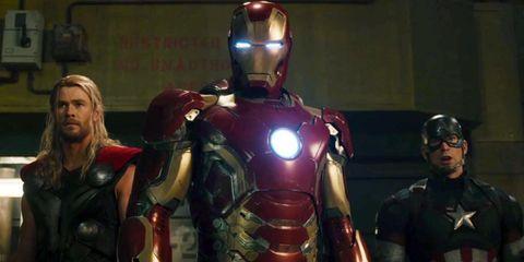 iron man, fictional character, red, armour, hero, carmine, superhero, technology, cool, avengers,