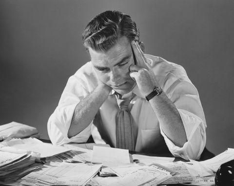 10 Easy Mistakes to Make on Your Taxes, and How to Avoid Them