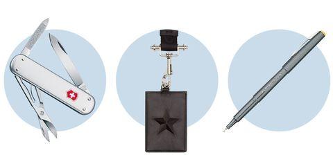 Kitchen utensil, Silver, Earrings, Symbol, Tool, Feather, Body jewelry,