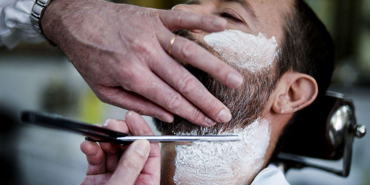barber shop the next cut torrent