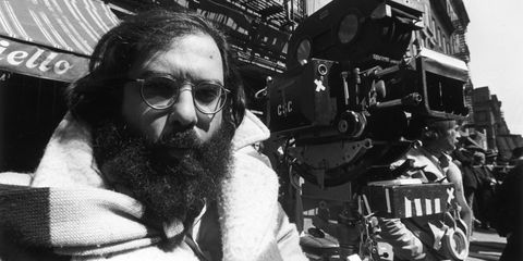 Francis Ford Coppola: What I've Learned