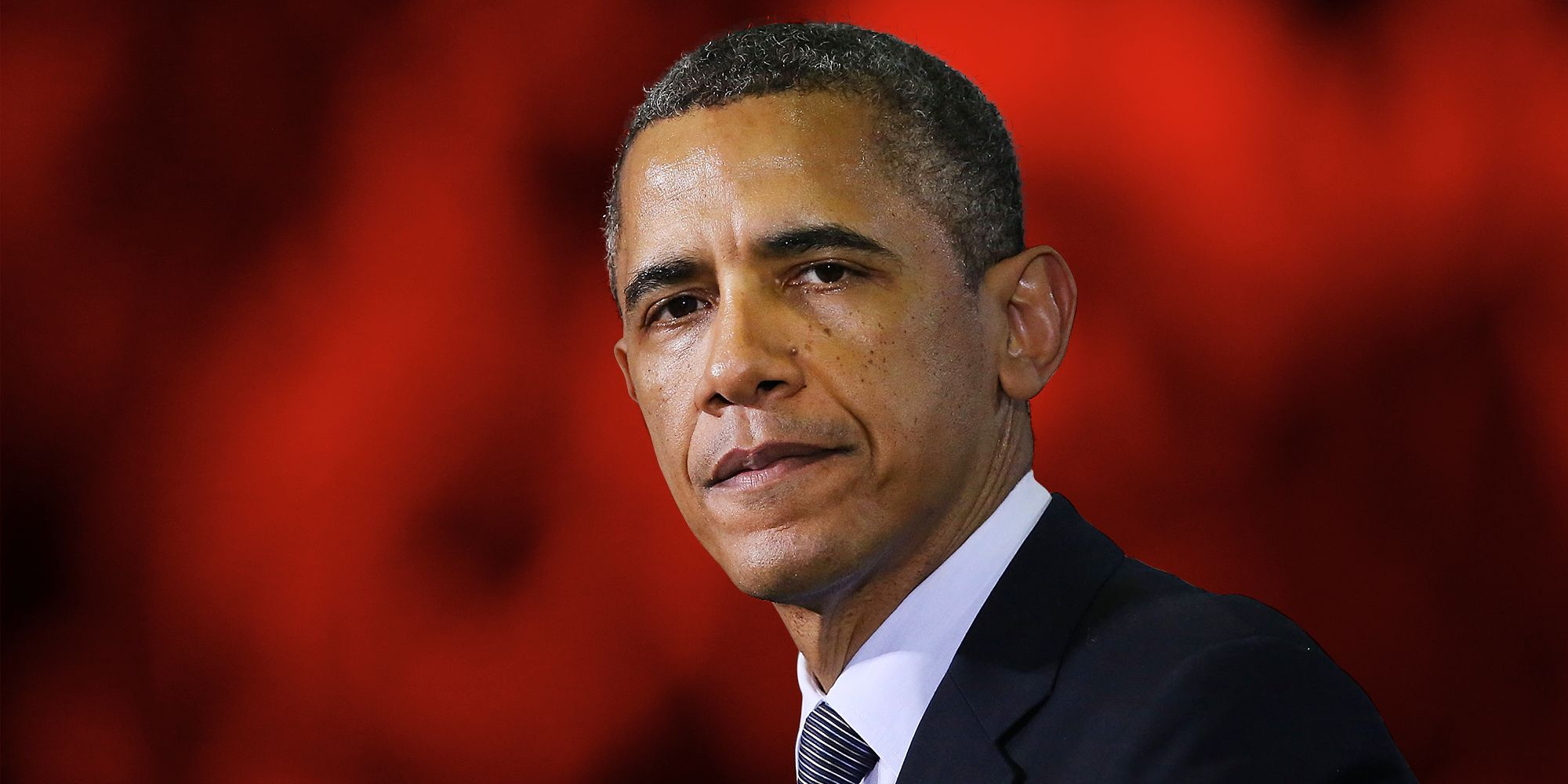 The Lethal Presidency of Barack Obama, by Tom Junod