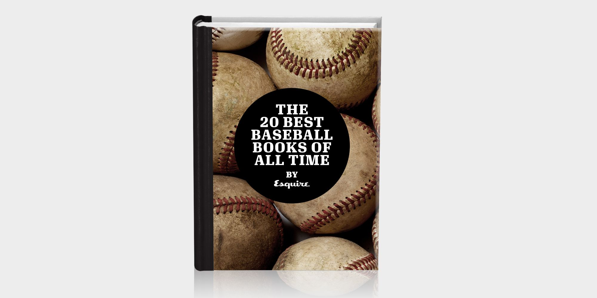 best baseball books the 20 best baseball books ever
