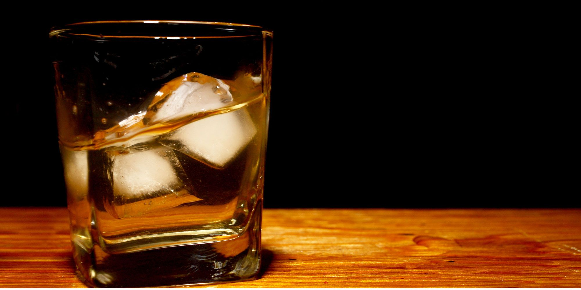 21 Terms Every Whiskey Lover Should Know