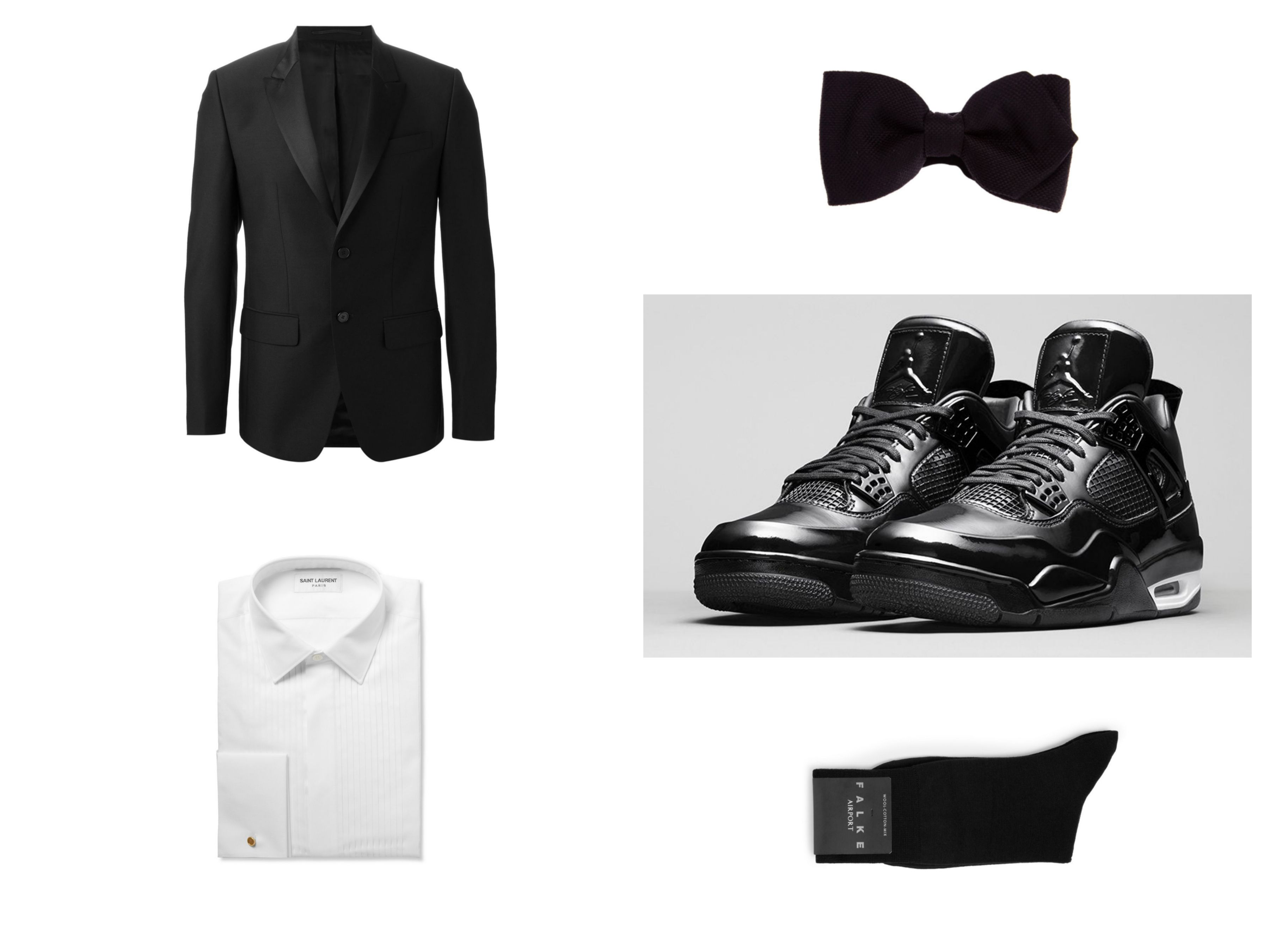 Air Jordans 11Lab4 - Nike Sneakers You