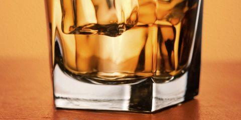 nightcap alcohol