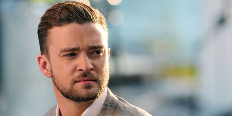 Justin timberlake hair jt haircut hair hall of fame justin timberlake urmus Choice Image