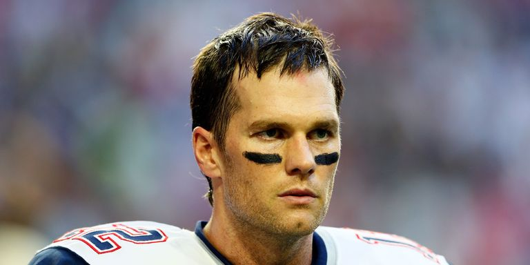tom brady hair style tom brady hair tom brady buzz cut 1022