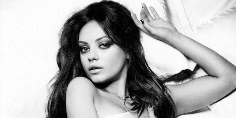 mila kunis pictures sexy pictures of mila kunis