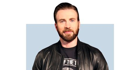 True or False: Chris Evans Is Just Like His Age of Ultron Hero Captain America