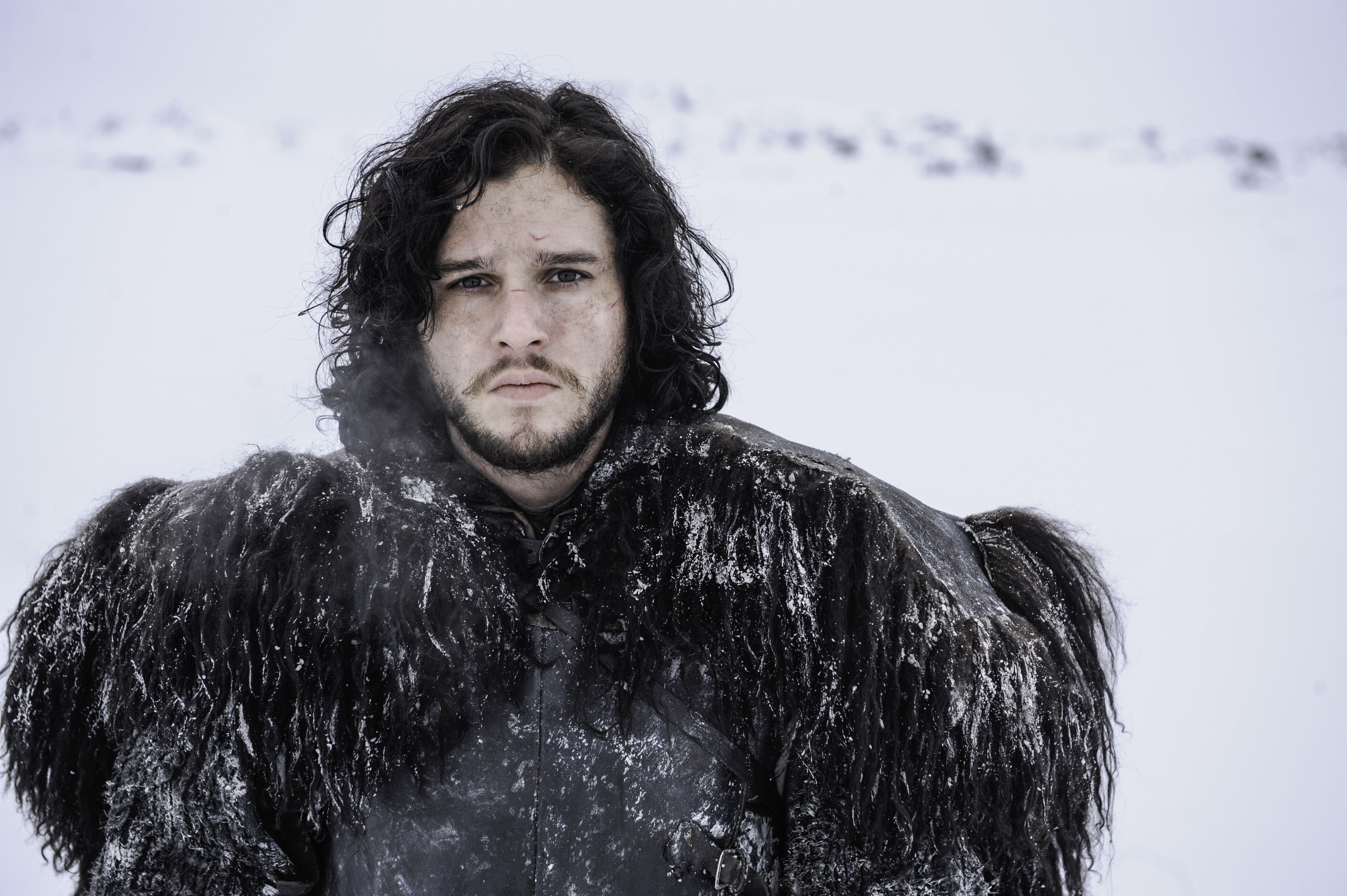 this is how you can jon snow s curly hair best long curly