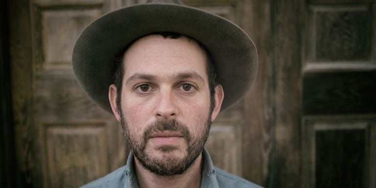 Image result for Gregory Alan Isakov