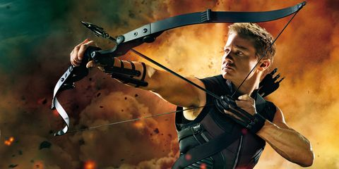 Bow, Bow and arrow, Shotgun, Sword, Arrow, Cg artwork, Action-adventure game, Fictional character, Longbow, Animation,