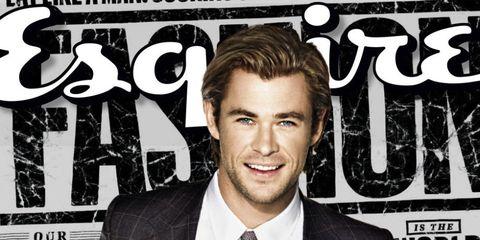 Hemsworth 6