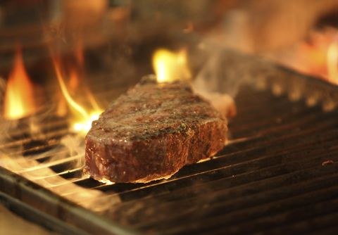 The Only 5 Grill Styles You Should Buy