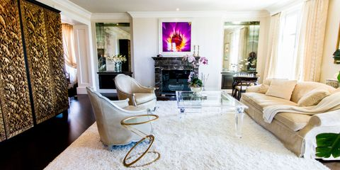 This $8 6 Million Apartment Is Also a Cell Signal-Free