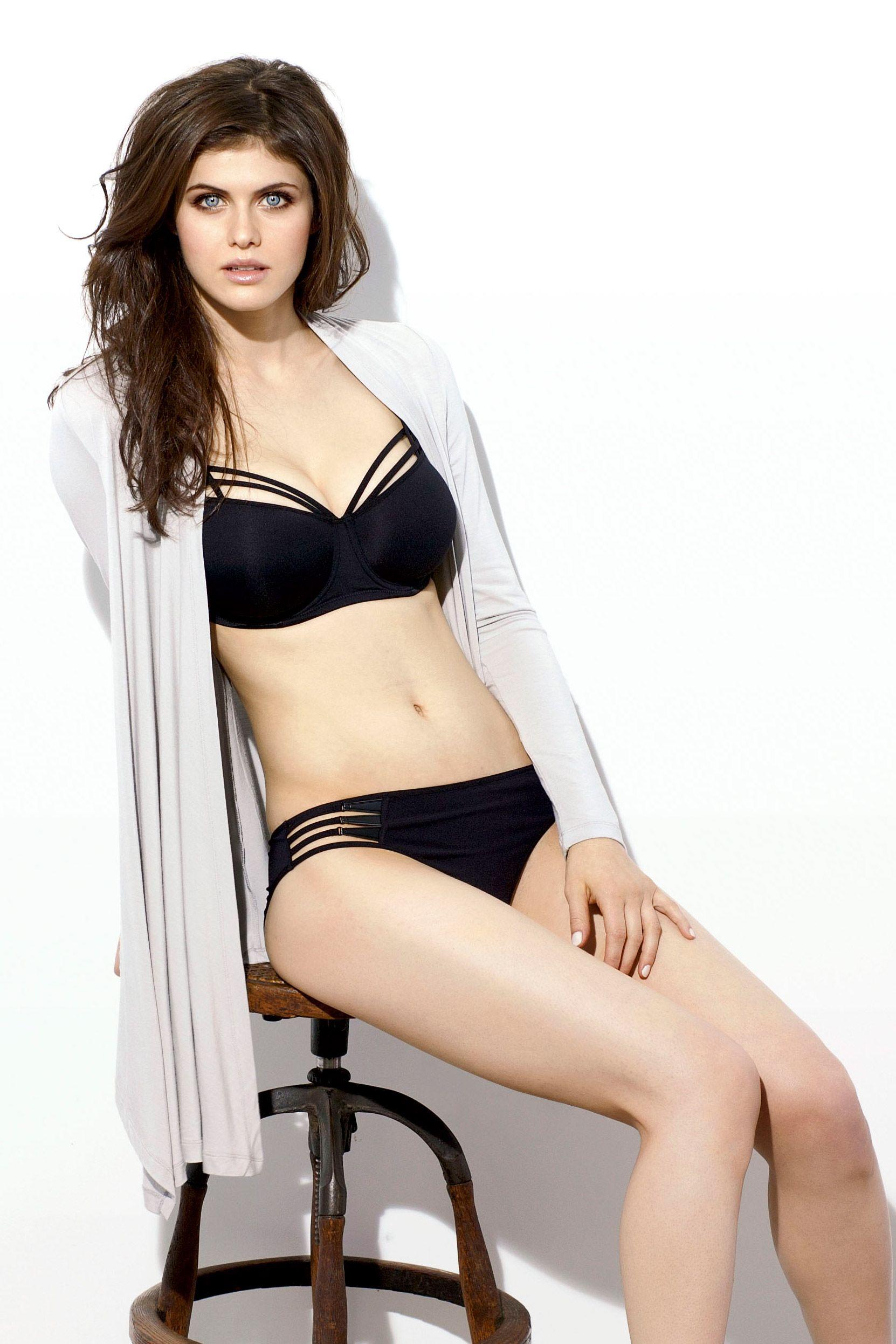 Hot Alexandra Daddario nudes (35 foto and video), Sexy, Leaked, Selfie, underwear 2017