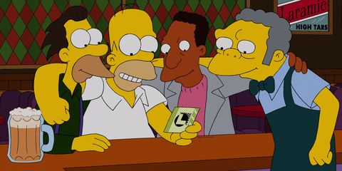 SimpsonsRenewed
