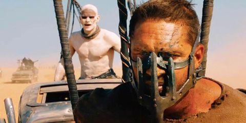 Chest, Viking, Barechested, Glove, Abdomen, Action film, Armour, Mail, Gladiator,