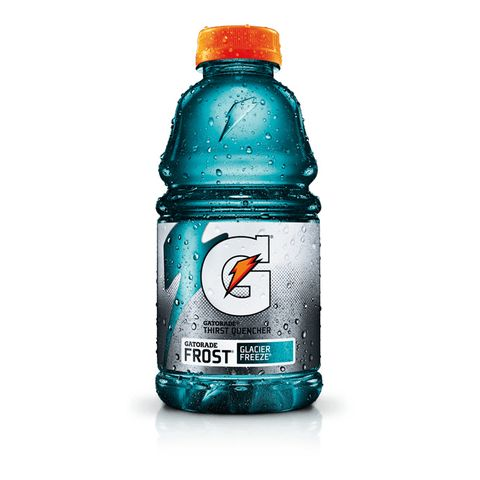 gatorade flavors  ranked fast food clipart png fast food clipart icon