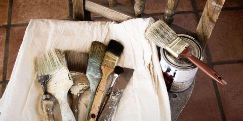 Brush, Natural material, Kitchen utensil,