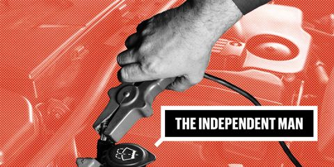 How to Jump Start a Car in 13 Easy Steps