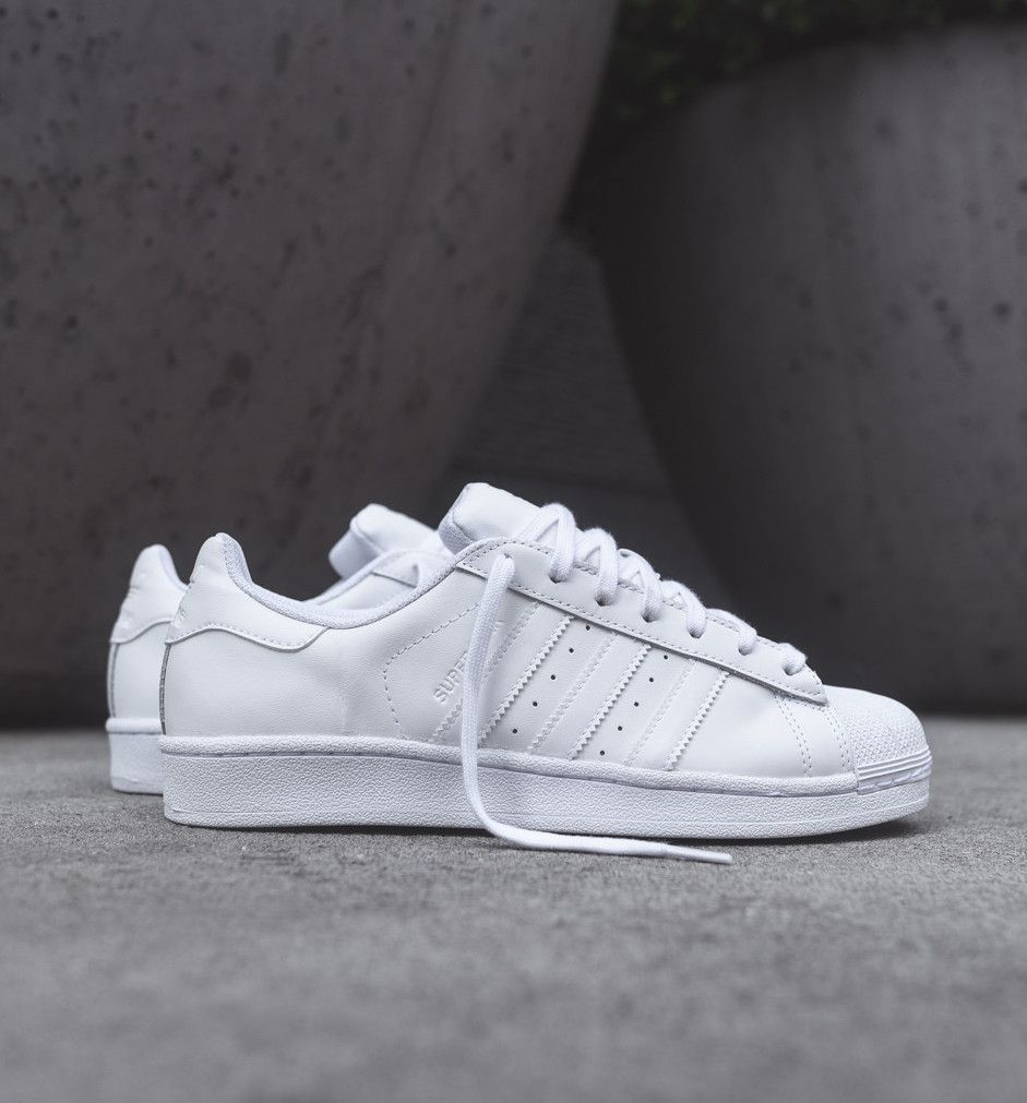 adidas shoes kids size 6 adidas stan smith all white philippines