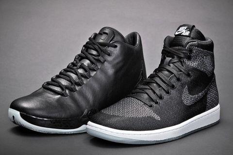 0bf22c4731e Why Did Nike Gave Obama Top Secret Air Jordans?