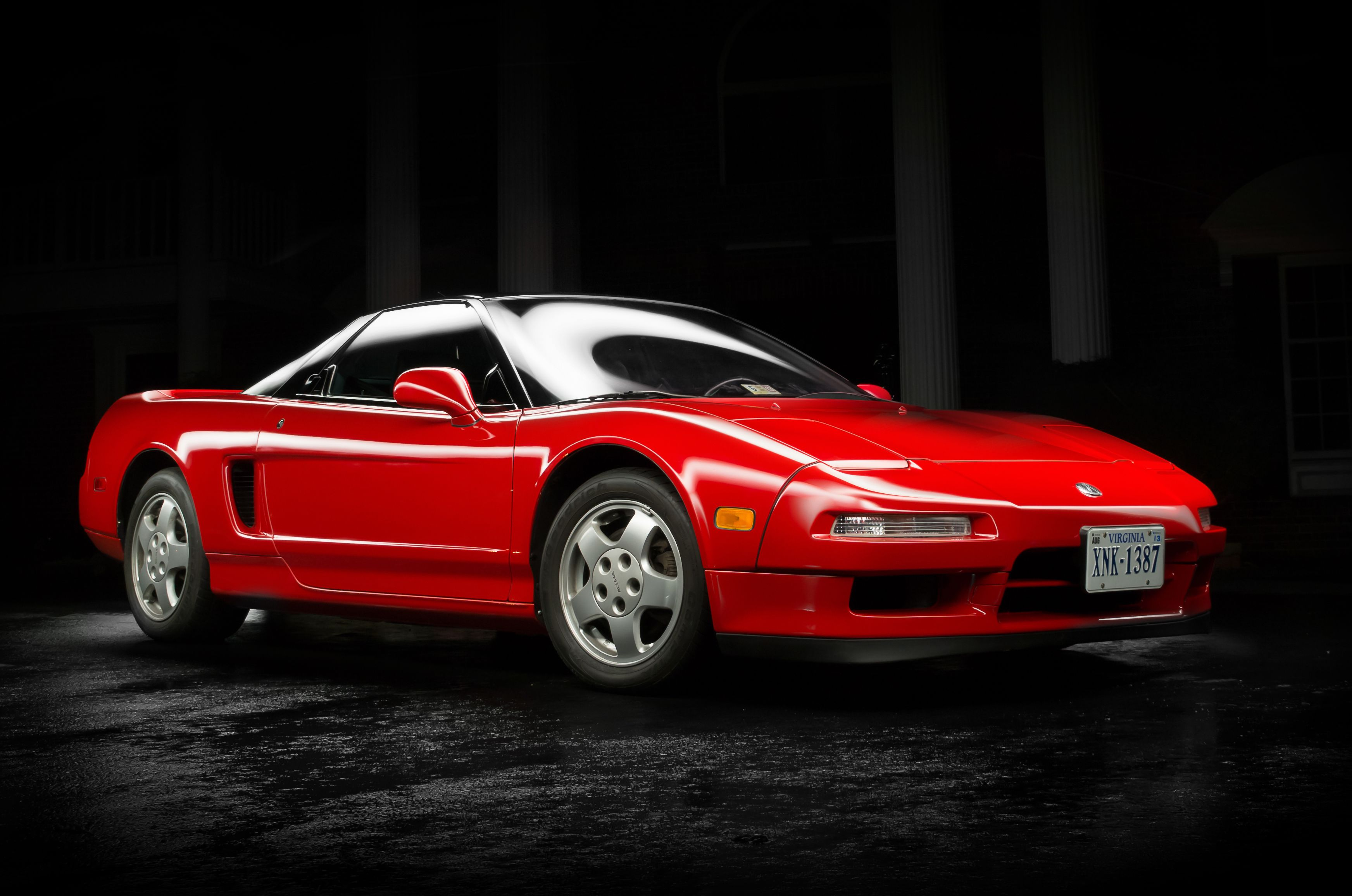 50 Most Stylish Cars Of All Time