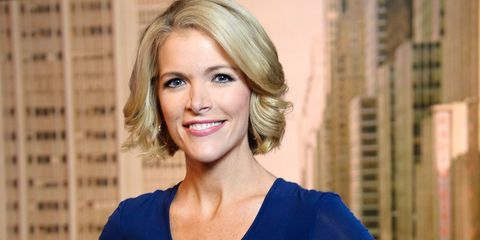The View From the Tank: Megyn, Howie, the Duggars, and the Fox Sellout