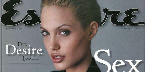 Head, Ear, Lip, Hairstyle, Skin, Chin, Forehead, Eyelash, Eyebrow, Style,