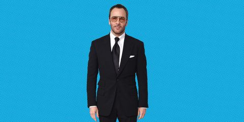 Clothing, Coat, Dress shirt, Collar, Sleeve, Trousers, Shoulder, Shirt, Suit trousers, Standing,