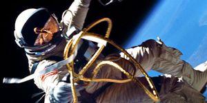50th anniversary of nasa space race