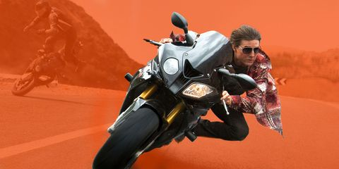 tom cruise mission impossible 5 trailer