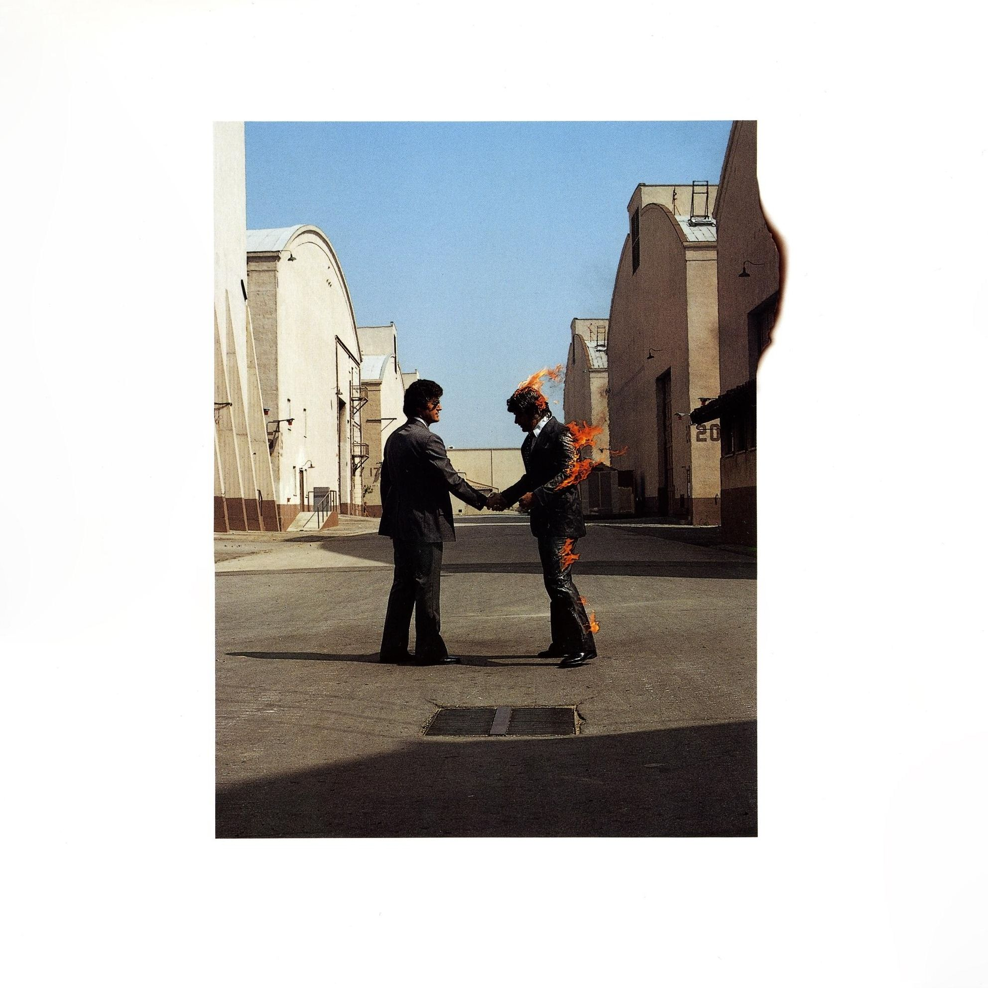 1433876556-lp-cover-pink-floyd-wish-you-