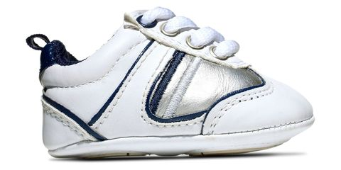 Footwear, Product, Shoe, Photograph, White, Athletic shoe, Light, Sneakers, Carmine, Fashion,