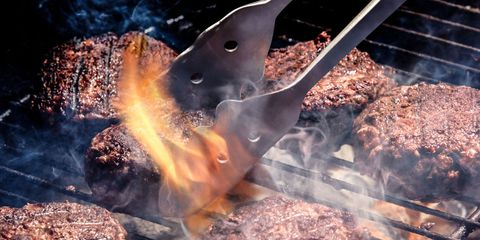 The 3 Best Grills For Backyard Cookouts
