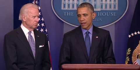 barack obama statement on charleston shooting