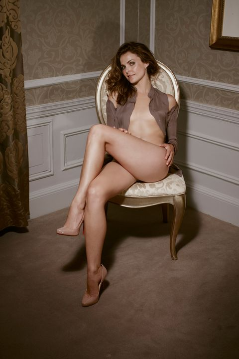 keri russell nude - photos of keri russell
