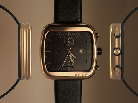 Product, Watch, Watch accessory, Font, Analog watch, Glass, Still life photography, Metal, Technology, Gadget,