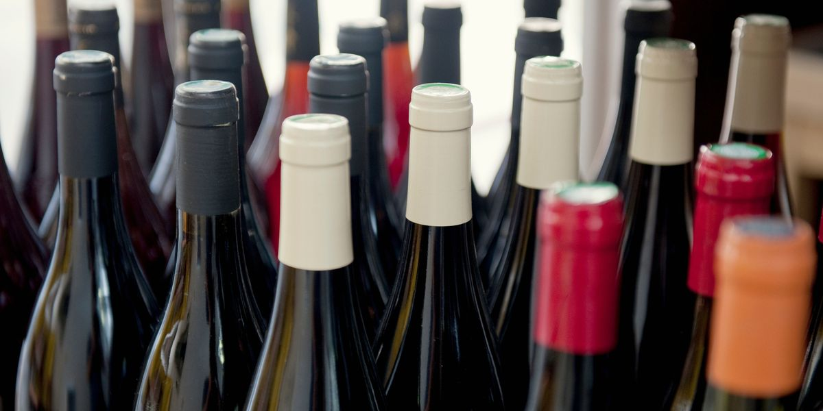 Why You Should Buy Your Next Bottle Of Wine At Costco-2822