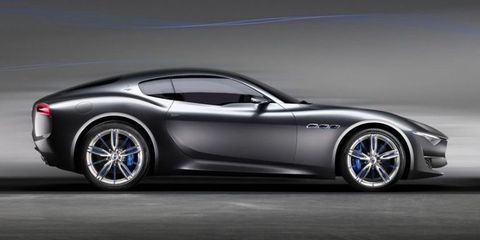 Tire, Wheel, Mode of transport, Automotive design, Vehicle, Land vehicle, Automotive lighting, Rim, Car, Automotive tire,