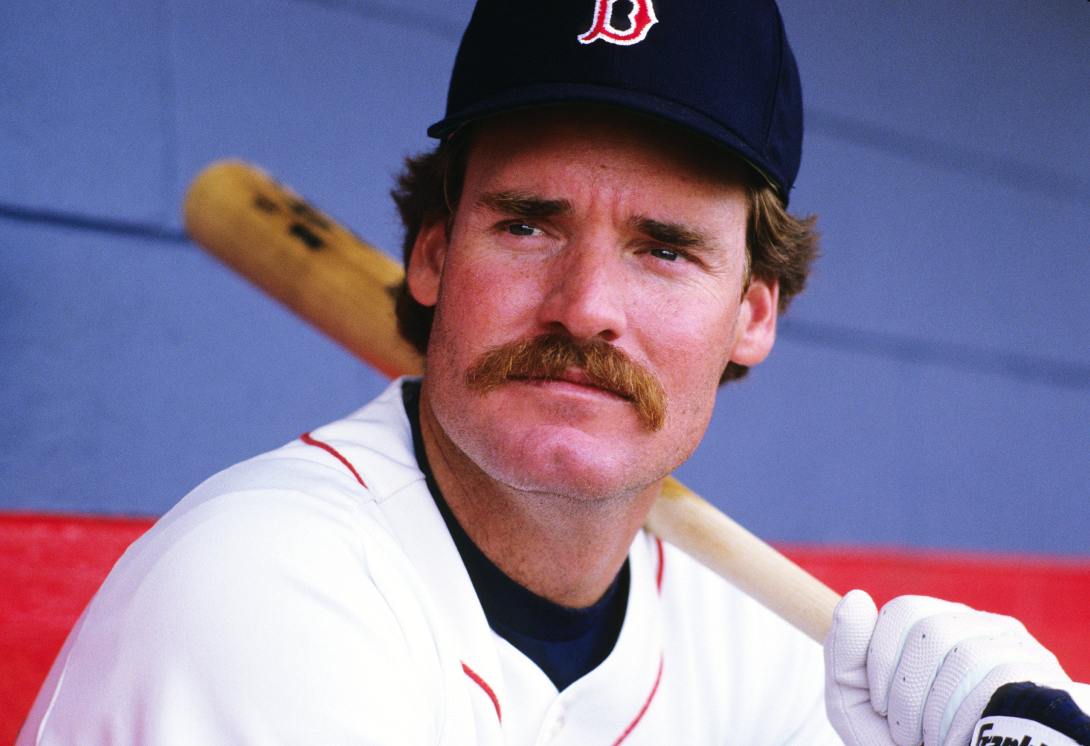 Image result for wade boggs